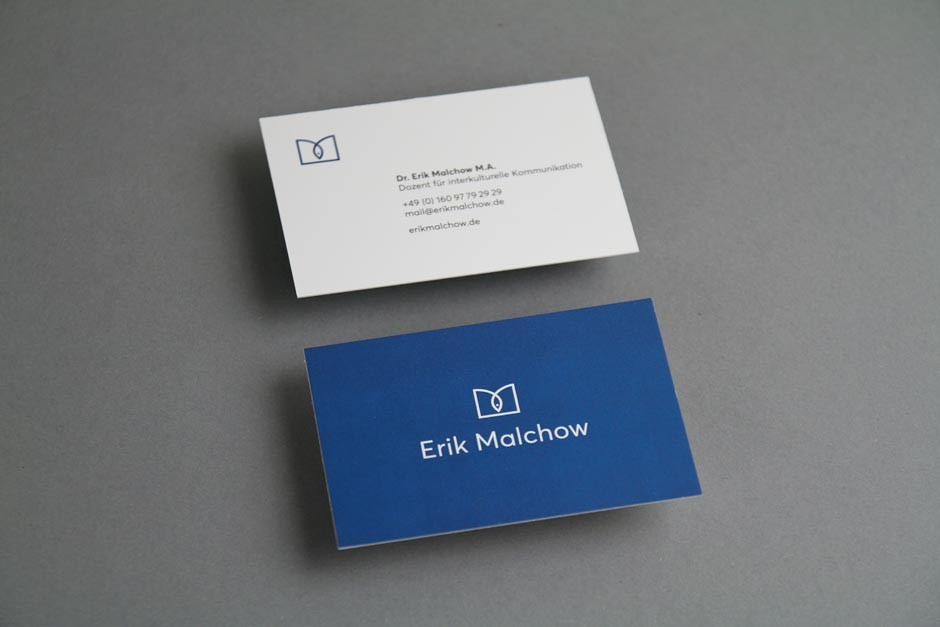 logo-gestaltung-visitenkarte-agentur-erik-malchow
