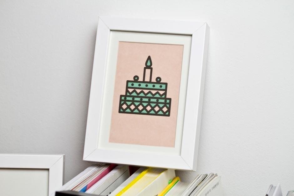 postkartengestaltung-illustration-berlin-agentur-marketing