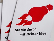 Kooperationsstelle Wissenschaft <br> Corporate Design